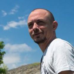 Перейти к профилю Евгений Чуканов