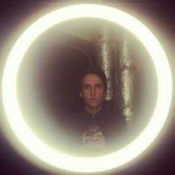 Перейти к профилю Ivan Nadein