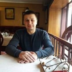 Перейти к профилю Oleg  Smuk