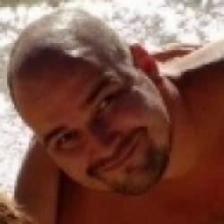 Перейти к профилю Aleksej Eirich